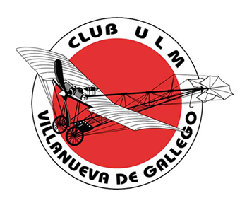 Club Ulm Logotipo