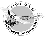 Club ULM Villanueva